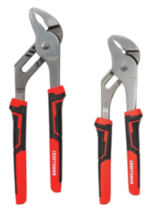 Top 10 Best Slip Joint Pliers | Reviews and Buyers Guide