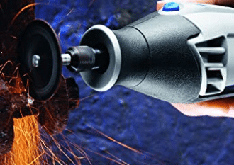 Best Rotary Tool for the Money 2021   The Best Home Improvement Tool?