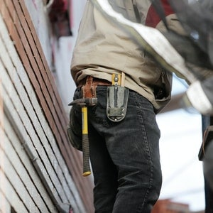 Best Work Pants for Construction Workers   5 Top Picks and Buyer's Guide