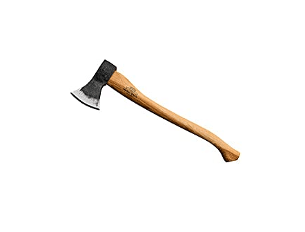 6 Best Felling Axes to Help You Chop Down Trees Quicker