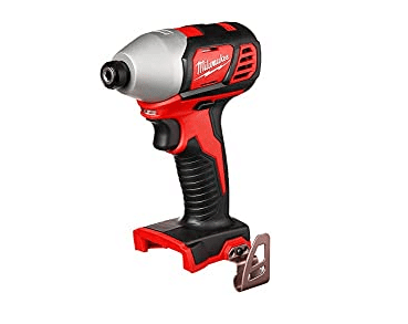 Best Milwaukee Impact Driver for the Money – Top 5 Reviews and Buyers Guide