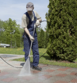 Best Pressure Washer Hose for the Money – Top 10 Picks