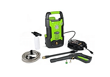 The Ultimate Guide to the Best Pressure Washers | 7 Popular Models Rated