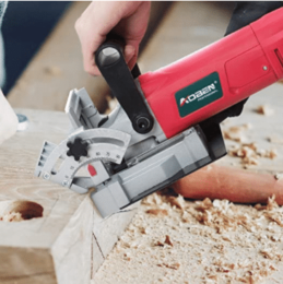 Best Biscuit Joiners of 2021 | Top 5 Reviews and Buyers Guide