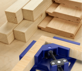 10 Best Corner Clamps 2021- Reviews & Buying Guide