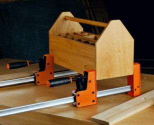 6 Best Parallel Clamps for the Money – Reviews & Buyers Guide