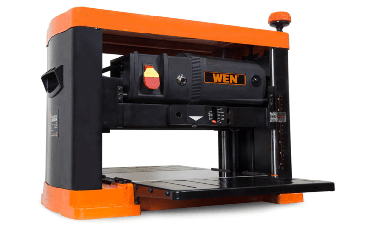 WEN 6552 Planer Review – Exactly How Good is it?
