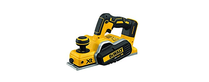 10 Best Electric Hand Planers   Honest Reviews & Buying Guide