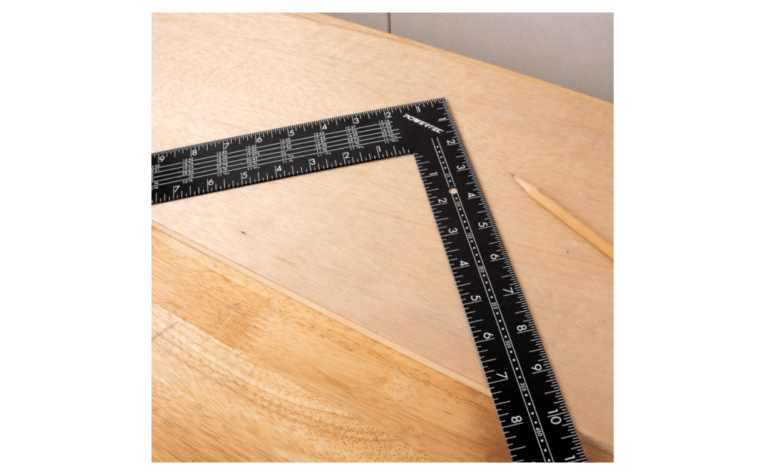 10 Best Framing Squares and Buyer's Guide: Everything You Need to Know