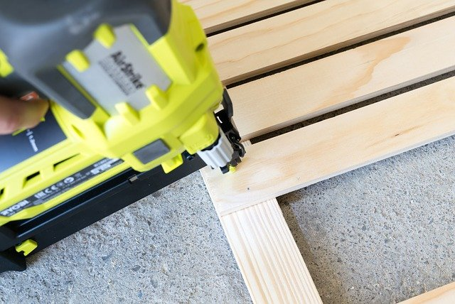 7 Best Pin Nailers for the Money | Reviews, and Buyers Guide