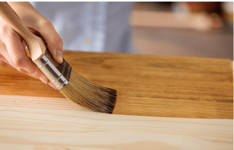 10 Best Stainable Wood Fillers & Buyers Guide