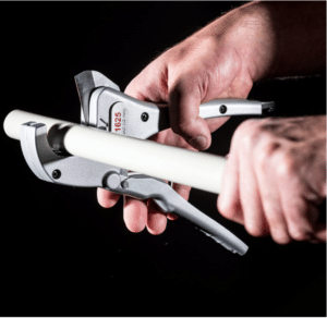 10 Best PVC Pipe Cutters for the Money | Reviews & Buyers Guide