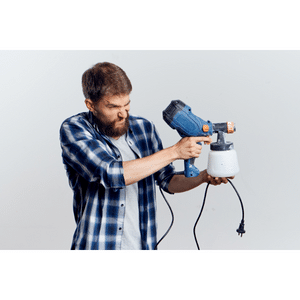 7 Best Professional Airless Paint Sprayers & Buyers Guide